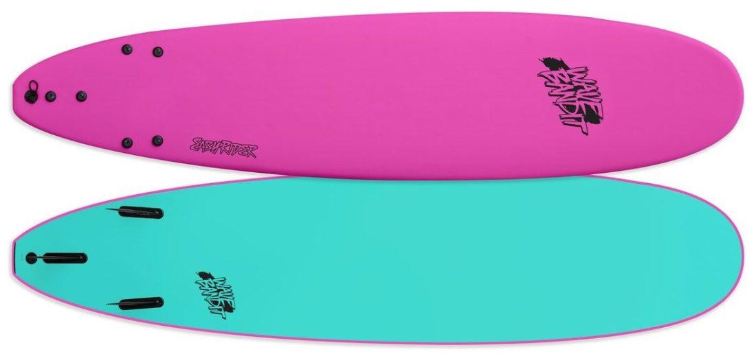 Catch Surf Easy Rider