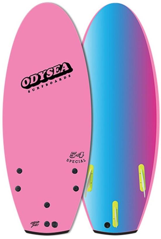 Catch Surf Odysea 54 Special