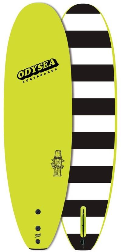 Catch Surf Odysea Plank