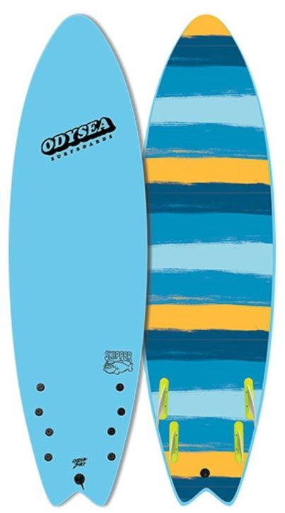 Catch Surf Odysea Skipper