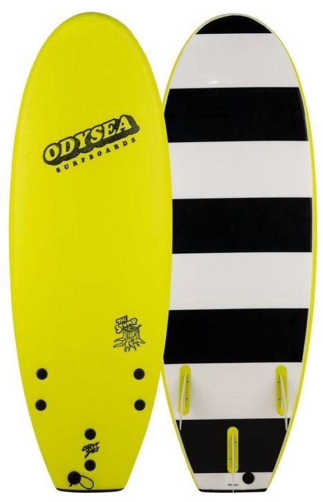 Catch Surf Odysea Stump